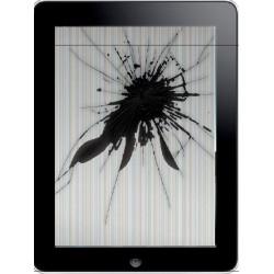 [Réparation] Ecran LCD - iPad 2