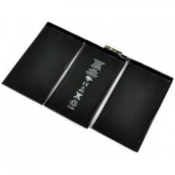 Batterie Qualité Originale 616-0592 - iPad 3 / iPad 4