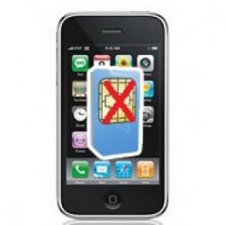 [Réparation] Lecteur Carte SIM - iPhone 3G