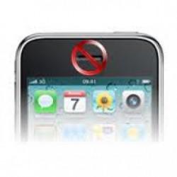 [Réparation] Nappe du Capteur de Proximité - iPhone 3G