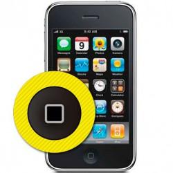 [Réparation] Nappe de Bouton HOME - iPhone 3GS