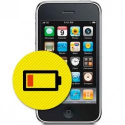 [Réparation] Batterie ORIGINALE - iPhone 3GS