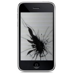 [Réparation] Ecran LCD - iPhone 3GS