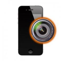 [Réparation] Caméra Avant ORIGINALE - iPhone 4