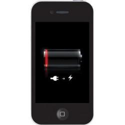 [Réparation] Batterie ORIGINALE 616-0513 - iPhone 4