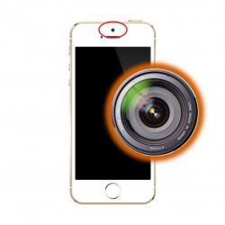 [Réparation] Caméra Avant / Nappe du Capteur de Proximité - iPhone 5S