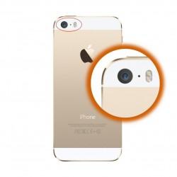[Réparation] Caméra Arrière ORIGINALE - iPhone 5S
