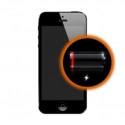 [Réparation] Batterie Qualité Originale - iPhone 5