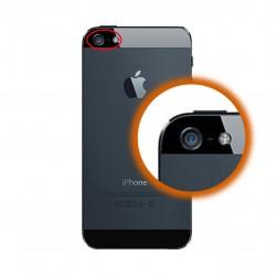 [Réparation] Caméra Arrière ORIGINALE - iPhone 5