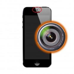 [Réparation] Caméra Avant / Nappe du Capteur de Proximité ORIGINALE - iPhone 5