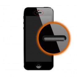[Réparation] Ecouteur Interne ORIGINAL - iPhone 5