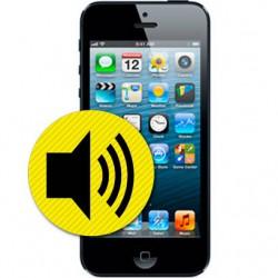 [Réparation] Haut-Parleur ORIGINAL - iPhone 5