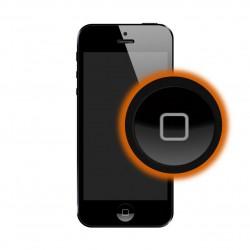 [Réparation] Nappe de Bouton HOME ORIGINALE - iPhone 5