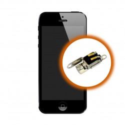 [Réparation] Vibreur ORIGINAL - iPhone 5
