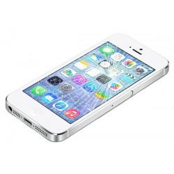 [Réparation] Bloc Avant ORIGINAL Blanc - iPhone 5