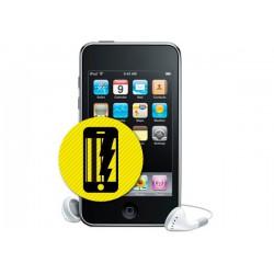 [Réparation] Bloc Tactile + Ecran LCD - iPod Touch 2