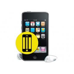 [Réparation] Ecran LCD ORIGINAL - iPod Touch 2