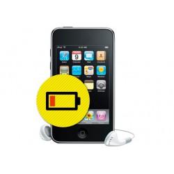 [Réparation] Batterie ORIGINALE - iPod Touch 4