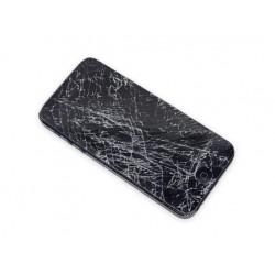 [Réparation] Bloc Avant ORIGINAL Noir - iPod Touch 5