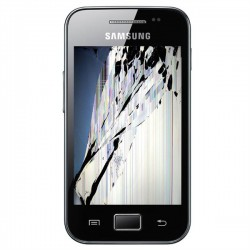 [Réparation] Ecran LCD ORIGINAL - SAMSUNG Galaxy ACE - S5830