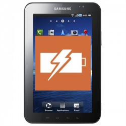 [Réparation] Batterie ORIGINALE - SAMSUNG Galaxy TAB - P1000