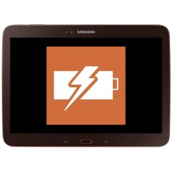 [Réparation] Batterie ORIGINALE - SAMSUNG Galaxy TAB 3 10.1 - P5210 / P5220