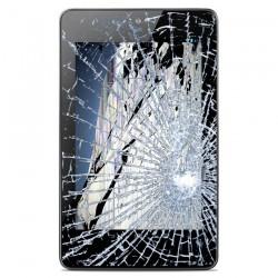 [Réparation] Bloc Avant NOIR - Google Nexus 7 - v2013