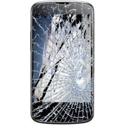 [Réparation] Bloc Avant ORIGINAL - LG Nexus 4 - E960