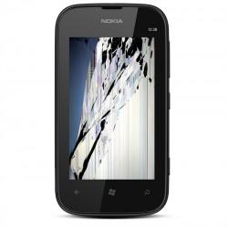 [Réparation] Ecran LCD ORIGINAL - NOKIA Lumia 510