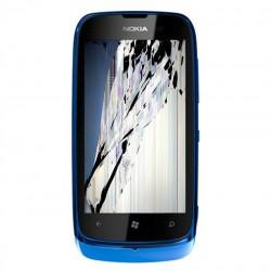[Réparation] Ecran LCD ORIGINAL - NOKIA Lumia 610