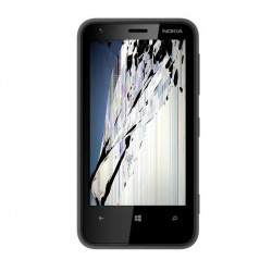 [Réparation] Ecran LCD ORIGINAL - NOKIA Lumia 620