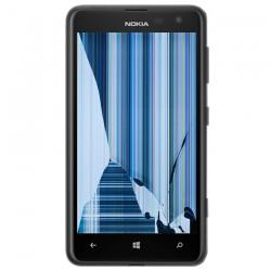 [Réparation] Ecran LCD ORIGINAL - NOKIA Lumia 625