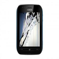[Réparation] Ecran LCD ORIGINAL - NOKIA Lumia 710