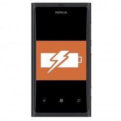[Réparation] Batterie ORIGINALE BV-5JW - NOKIA Lumia 800