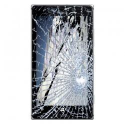 [Réparation] Bloc Avant ORIGINAL Gris - NOKIA Lumia 925