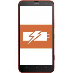 [Réparation] Connecteur de Charge / Micro ORIGINAL - NOKIA Lumia 1320