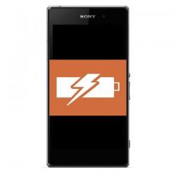 [Réparation] Batterie ORIGINALE - SONY Xperia Z1 - LT39H - C6902 / C6903 / C6906