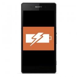 [Réparation] Batterie ORIGINALE LIS1543ERPC - SONY Xperia Z2 - L50w - D6502 / D6503 / D6543