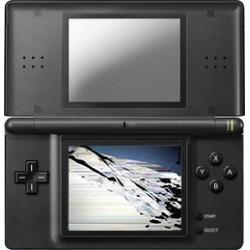 [Réparation] Ecran LCD Inférieur - NINTENDO DS Lite