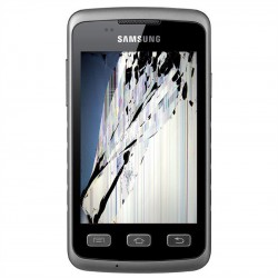 [Réparation] Ecran LCD ORIGINAL - SAMSUNG Galaxy XCover - S5690