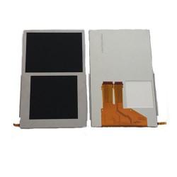 Ecran LCD Haut / Bas - NINTENDO 2DS