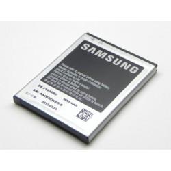 Batterie ORIGINALE - SAMSUNG Galaxy S2 i9100 / i9100P