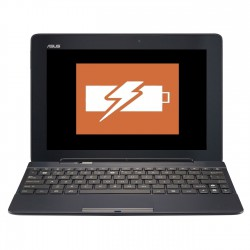 [Réparation] Connecteur de Charge - ASUS Transformer Pad TF300