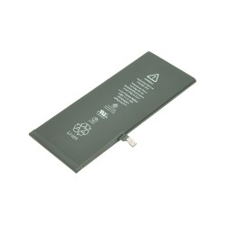 Batterie ORIGINALE 616-0765 - iPhone 6 Plus
