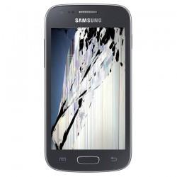Forfait Réparation Ecran LCD ORIGINAL - SAMSUNG Galaxy ACE 3 S7275