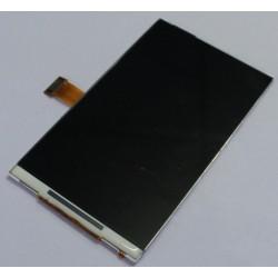 Ecran LCD ORIGINAL - SAMSUNG Galaxy ACE 3 S7275