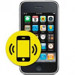 [Réparation] Nappe Jack Noire - iPhone 3GS