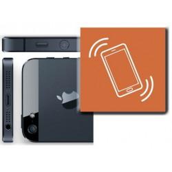 [Réparation] Nappe de Bouton POWER / Volume / Vibreur ORIGINALE - iPhone 5
