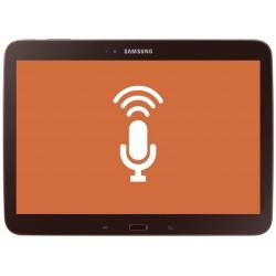 [Réparation] Connecteur de Charge ORIGINAL - SAMSUNG Galaxy TAB 3 10.1 - P5210 / P5220