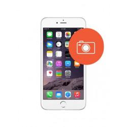 [Réparation] Caméra Arrière ORIGINALE - iPhone 6